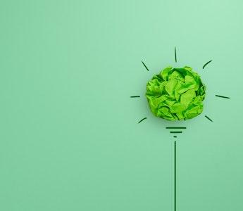 Konkurrenskraft 2030 – ett hållbarhetsprojekt