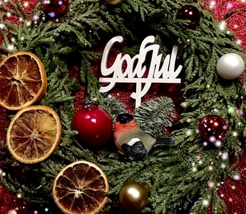 Öppettider Jul- och Nyårsveckorna